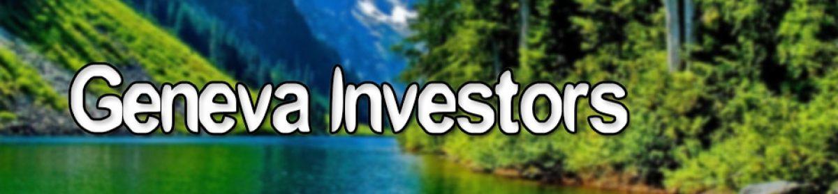 Geneva Investors